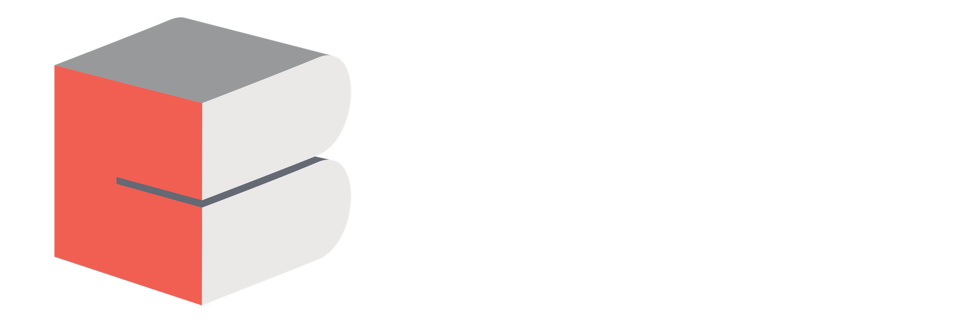 Sites and Tools for Competitive Programming