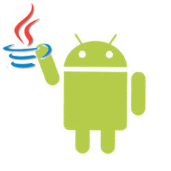 android_w_java