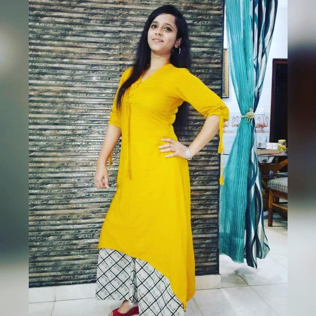 Bhumika Saxena