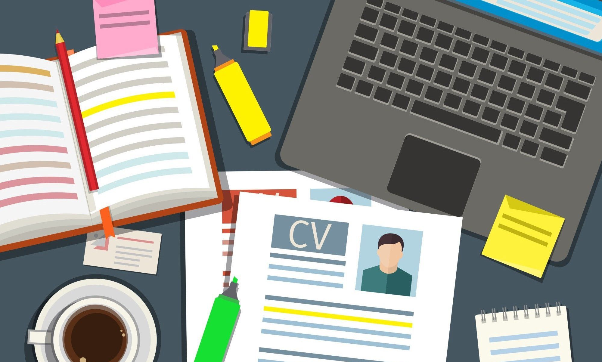 Tips to Crack Interviews of Google, Adobe, Amazon and other