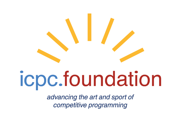 How To Prepare for Google APAC and ACM-ICPC