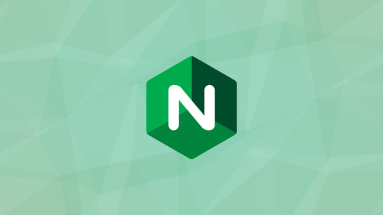 Setting up NGINX as your proxy server with NodeJS apps