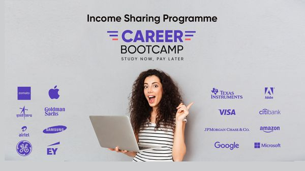 Career Bootcamp | Income Share Agreement Program by Coding Blocks
