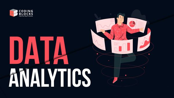 From Hell to Paradise, with Data Analytics | A Beginner's Guide to Analytics
