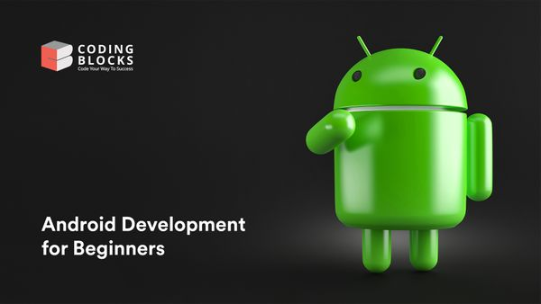 A thorough guide to Android Development for Beginners